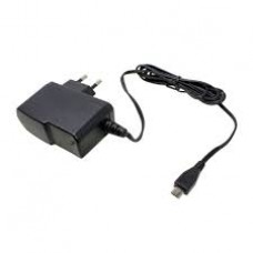 GE44 SWITCHING 5V 2000 MAH MICRO USB