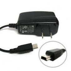 GE43 SWITCHING 5V 2000 MAH MINI USB