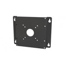 NAK456 SOPORTE LCD FIJO DE 17 A 37 PULGADAS