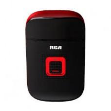 R6R0002 AFEITADORA DE VIAJE RCA CARGA USB