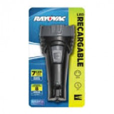 ARLED220VF LINT.REC.7 LED RAYOVAC