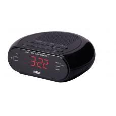 RADIO RELOJ RCA 205 AM/FM