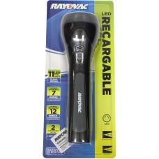 RECBIB220VAR LINT.REC.11 LED RAYOVAC