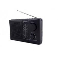 RF2018 RADIO PANACOM CON BATERÍA RECARGABLE