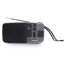 RF2050 RADIO PANACOM DE PILASAA X 2