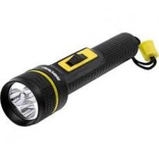 SJ1006 LINT RAYOVAC 3 LED ECO