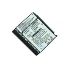 SMD900SL BAT.CEL.SAMSUNG D900  3.7V / 700MAH / LITIO-ION