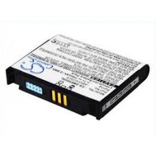 SME950SL BATERIA CELULAR  SAMSUNG U900 3.7V / 750MAH / LITIO-ION