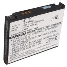 SMF480SL BAT.CEL.SAMSUNG F480 3.7V / 850MAH / LITIO-ION