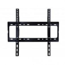 SP271 SOPORTE LCD DESDE 23 HASTA 55 FIJO TRADER