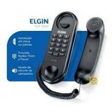 TCF1000 TELEFONO ELEGIN DE GONDOLA