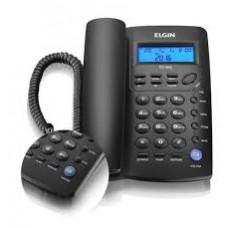 TCF3000 TELEFONO ELEGIN DE MESA CON IDENTIFICADOR