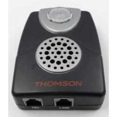 TDP33005 CAMPANILLA AUXILIAR THOMSON