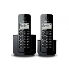 TGB112 TEL.INAL. PANASONIC ID KX-TGB112 DOBLE BASE