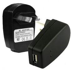 GE46 SWITCHING 5V 1000  MAH USB