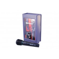 WG308E MICROFONO INALAMBRICO + CABLE