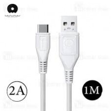 X95C  CABLE USB TIPO C 2A